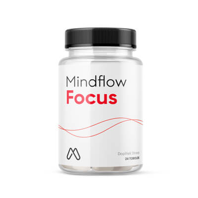 Recenze Mindflow.cz: Mindflow Focus 2.0