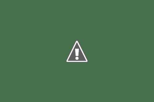 Thể dục thể thao giúp cơ thể khỏe mạnh ngăn ngừa yếu sinh lý