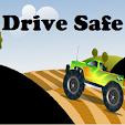 Drive Safe Auto Responder