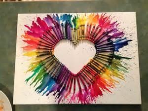 Image result for Arts Crafts
