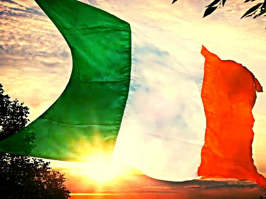 Irish Tricolor.png