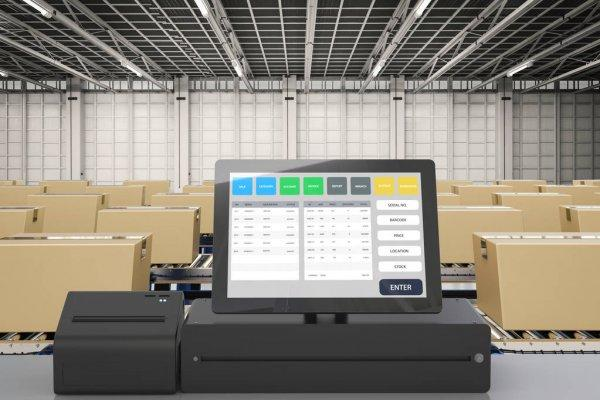 2,759 Inventory management system Stock Photos | Free & Royalty-free  Inventory management system Images | Depositphotos