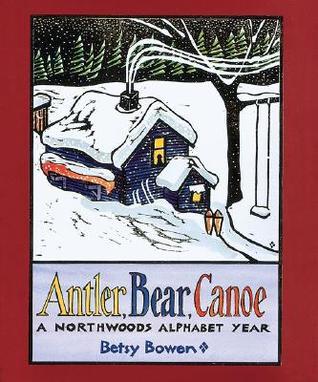 antler bear.jpg