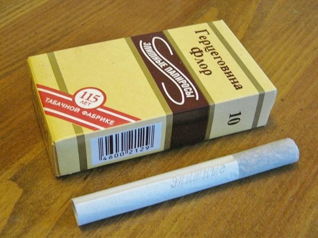 Папиросы сигареты купить сигареты ричард купить в москве в розницу