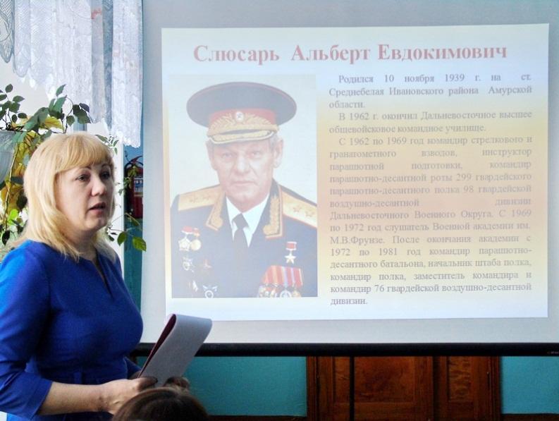 http://ivanovka-dosaaf.ru/images/dsc04418.jpg