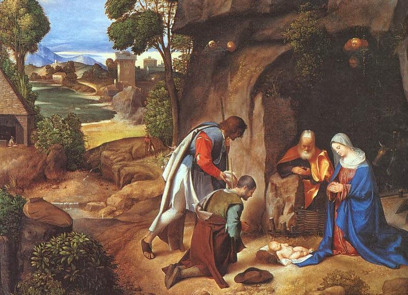 C:\Users\Francesc\Desktop\Nativitat.Giorgione,1504.jpg