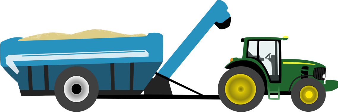 https://openclipart.org/image/2400px/svg_to_png/191657/tractor-grain-cart.png