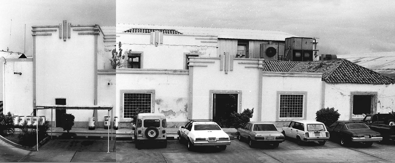 C:Documents and SettingsAdministradorEscritorioLa Casa Fuerte 1.png