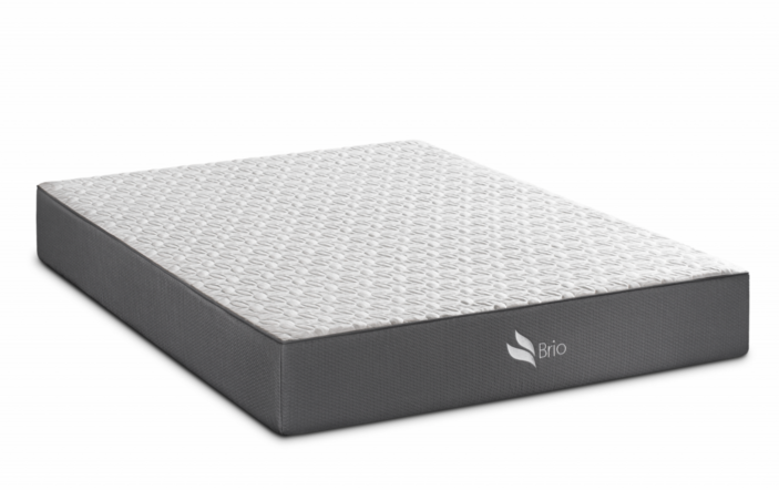 A Geek Daddy Become The King Of Rest With A Restonic Mattress