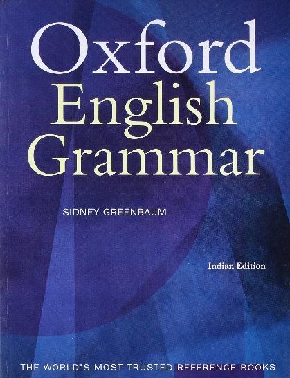 oxford english grammar에 대한 이미지 검색결과