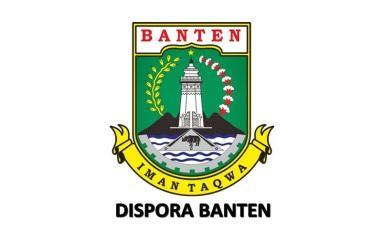 E:\ISFAM\logo\Dispora-Banten.jpg