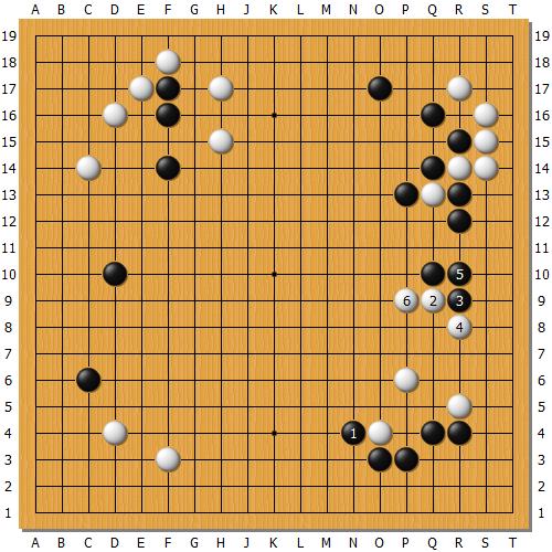 Ichiriki_Bi_005.png