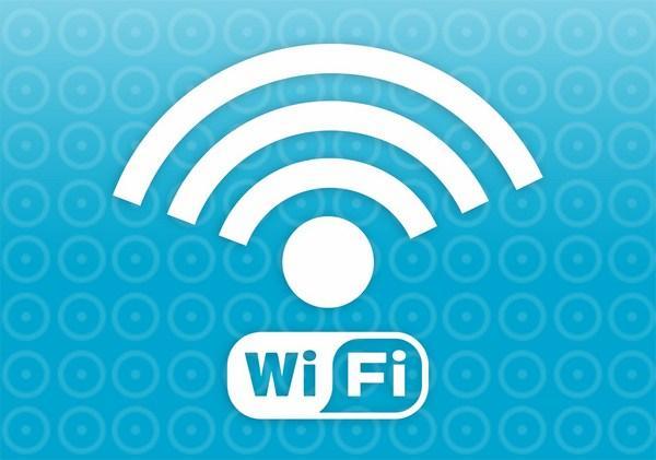 C:\Users\Administrator\Desktop\Lap-mang-WiFi-Fpt.jpg