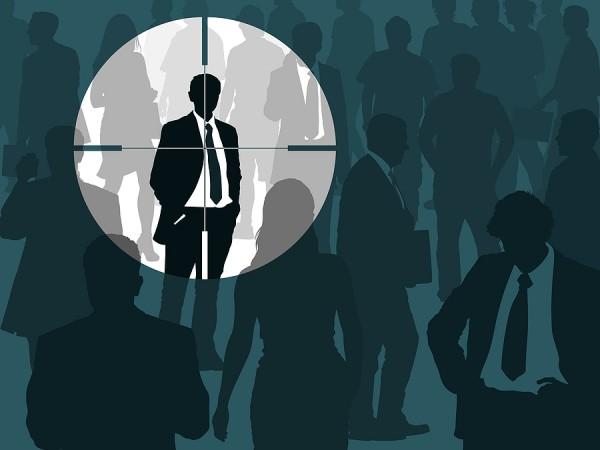 """Headhunters - Người """"kết nối"""" nhân sự cấp cao với doanh nghiệp"""