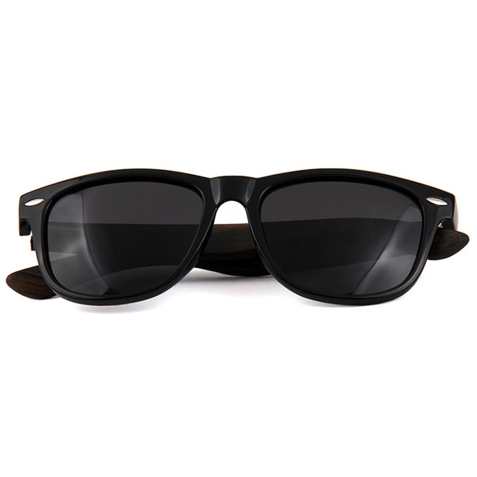 eco-friendly sunglasses