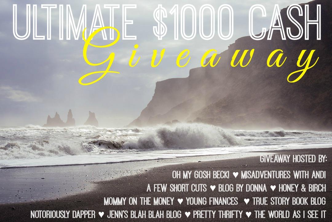 Ultimate Cash Giveaway.jpg