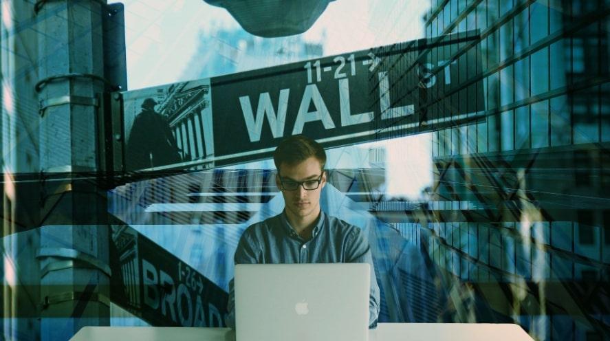 Криптотрейдер vs инвестор в цифровые валюты: по какому пути пойти?