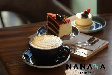2. nanaba นานาบา (NANABA)