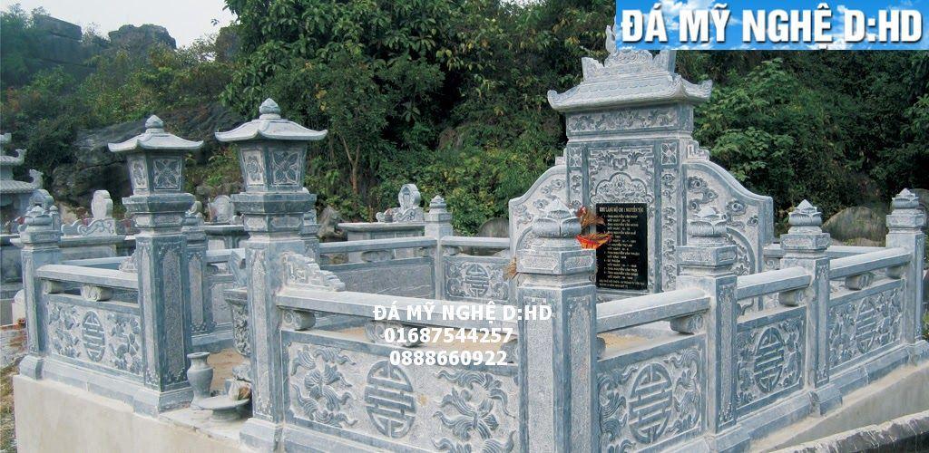 C:\Users\Administrator\Documents\GBVN\Đá Mỹ Nghệ DHD\Nên mua lăng mộ đá ở đâu\khu-lang-mo-da-42-dhd-2.jpg
