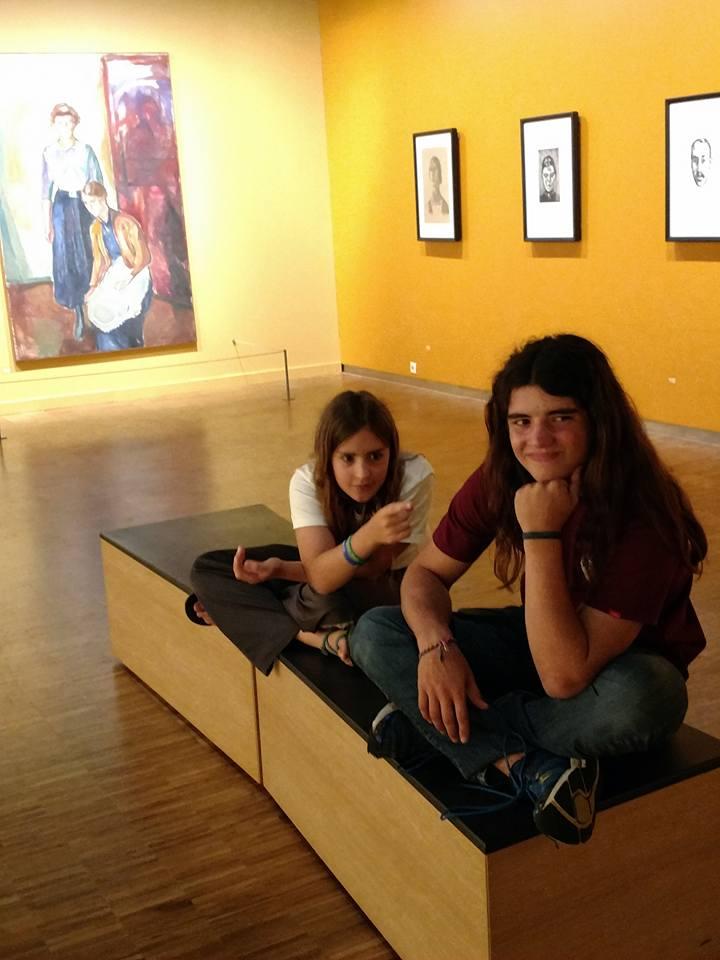 munch museum.jpg