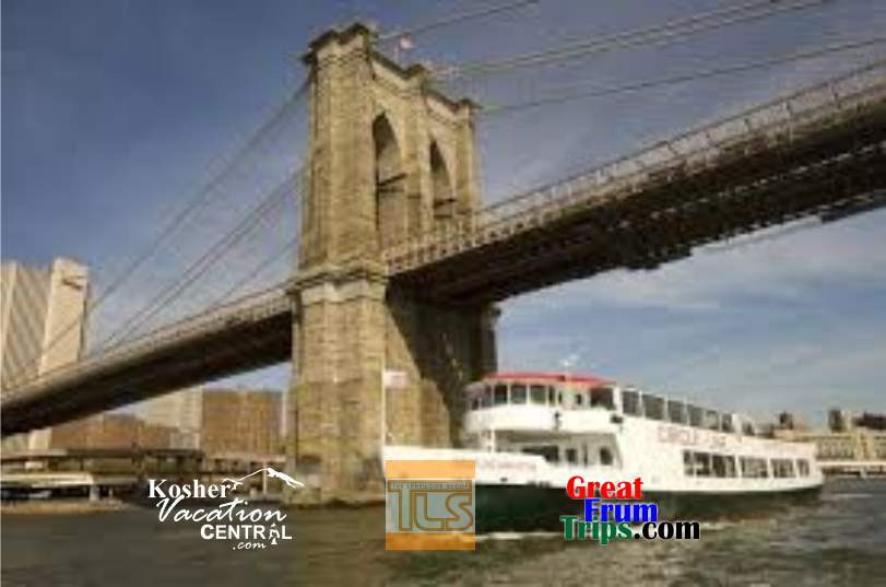 GreatFrumTrips.com TLS 17 Great Summer Day Discount Circle Line Cruise Coupon 3 Activities Near Lakewood Header.jpg
