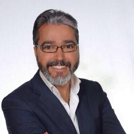 Borja Gutiérrez Iglesias