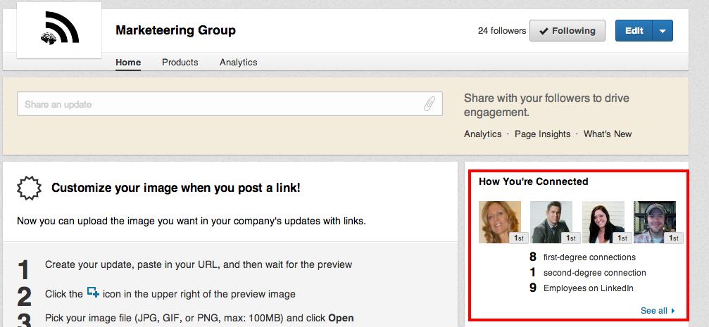 linkedin-company-page-employees