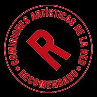https://info.valladolid.es/lava/wp-content/uploads/2020/09/comisiones-artisticas-de-la-red.png