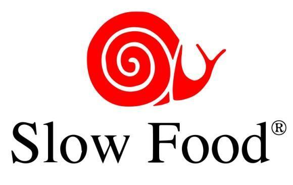 logo-slow-food.jpg