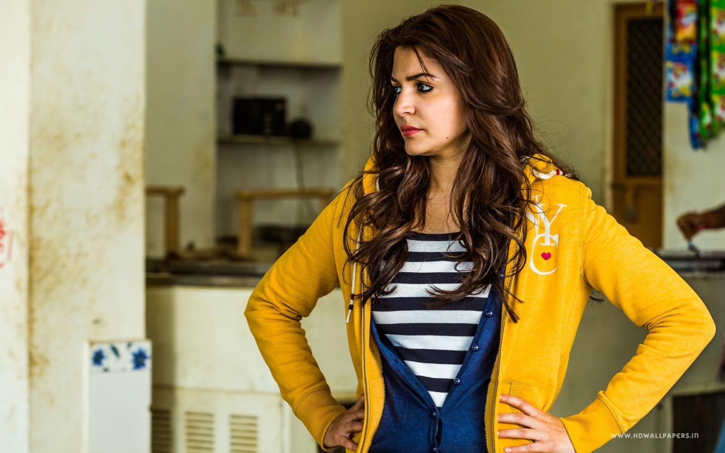 http://www.hdwallpapers.in/walls/anushka_sharma_in_nh10-wide.jpg