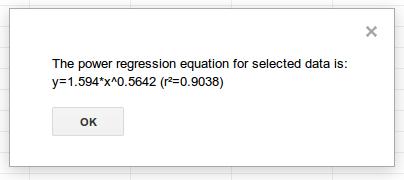 powreg_equation-dialog.png