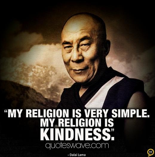 My-religion-is-very-simple.jpg