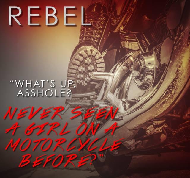 rebel bb4.jpg