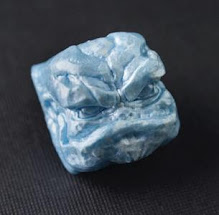 Archetype - Clifford - Ice King
