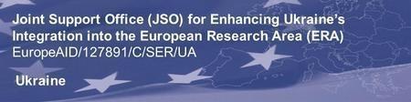 https://www.uzhnu.edu.ua/uploads/root/kafedru/kliniko_laboratorn_diag/jso_era_logo.jpg