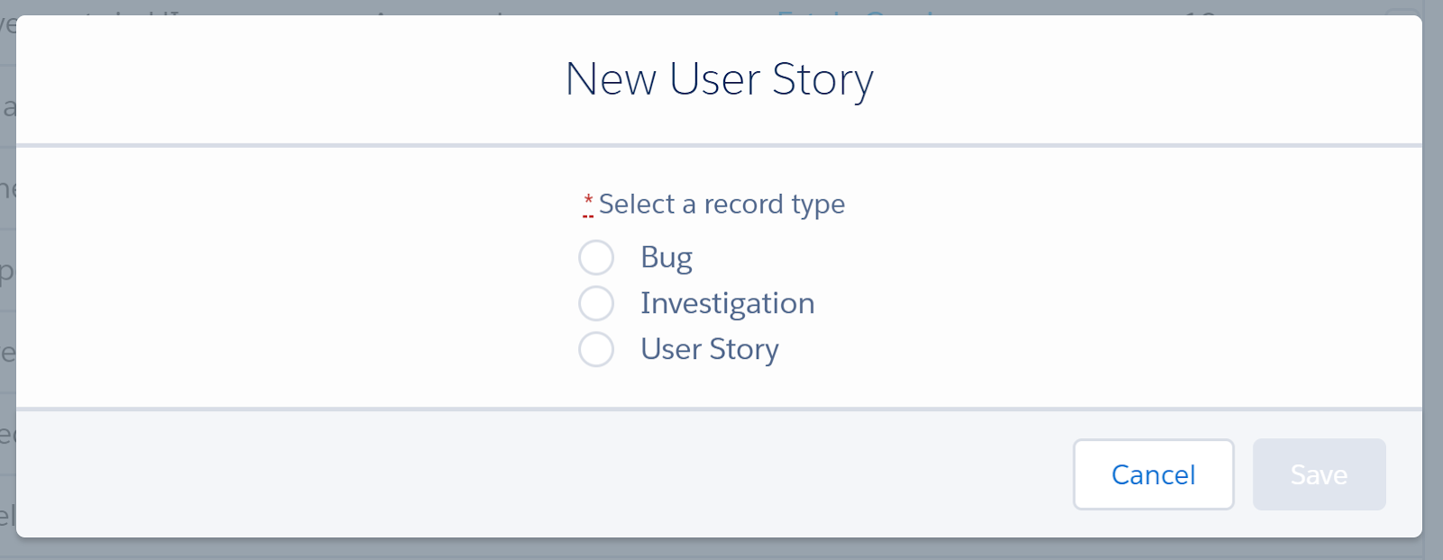 new_userstory.PNG