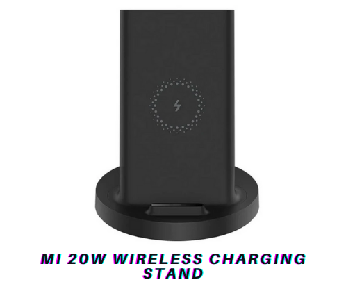 D:\Downloads\Wall Charger (2).png