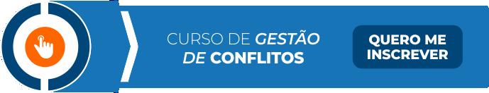 curso de gestão de conflitos