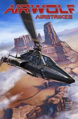 Airwolf Airstrikes Cover.jpg