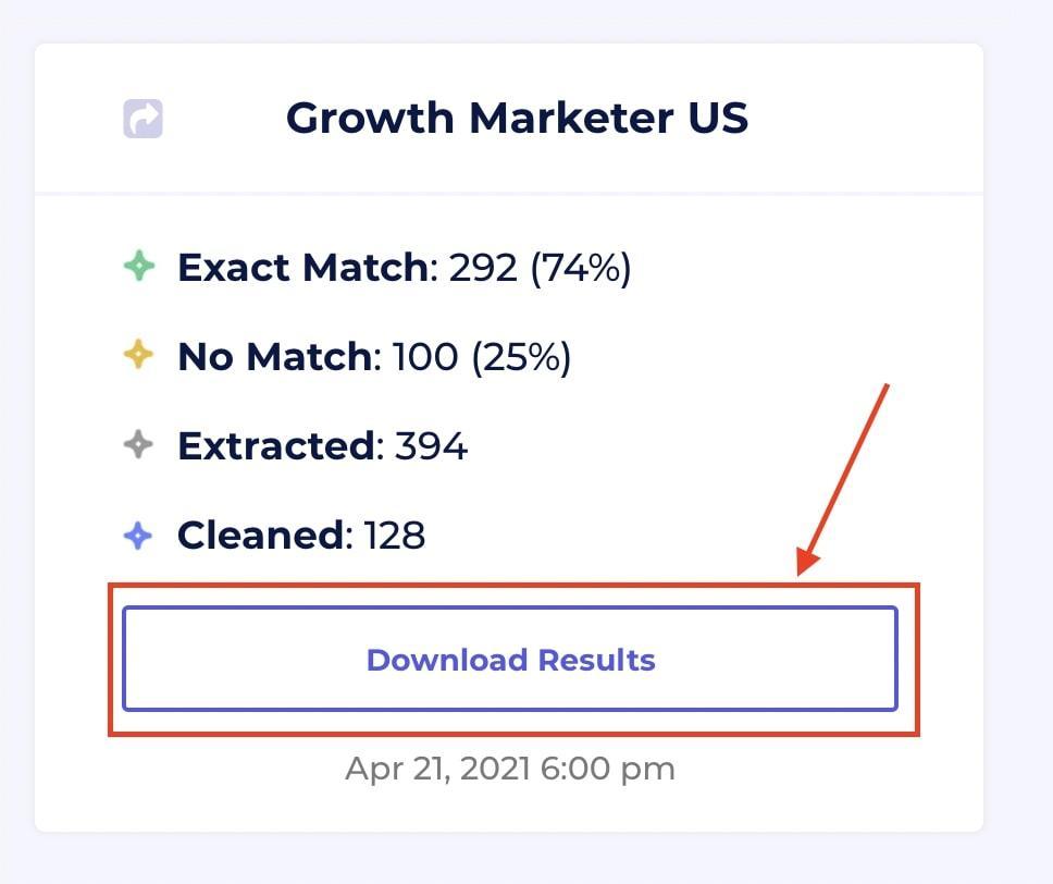 download-leads-linkedin-sales-navigator.jpg