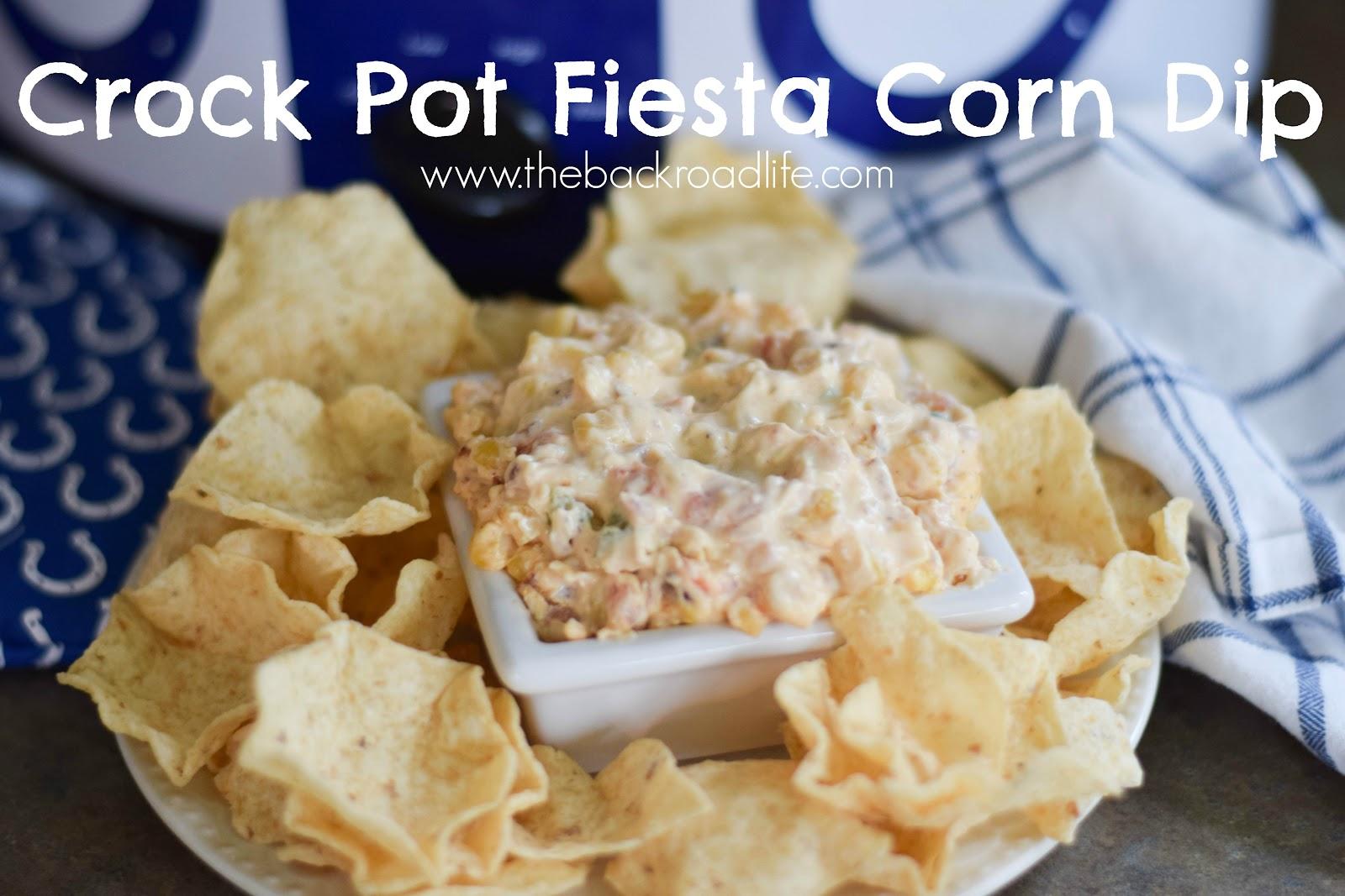 crock pot fiesta corn dip 1.jpg