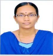 C:\Users\SVMAMC\Desktop\CCIM\Photoes\M.P. Saraganachari.jpg
