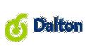 http://www.dalton.nl/