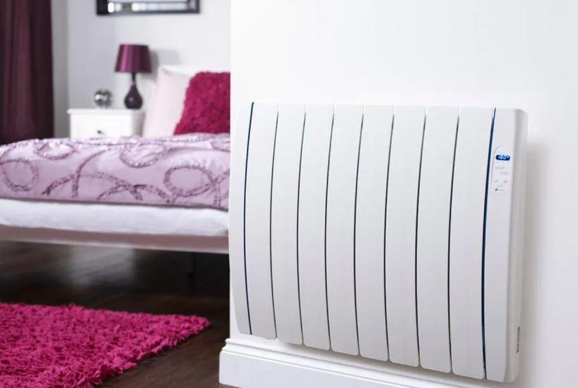 radiadores-calor-azul-ventajas