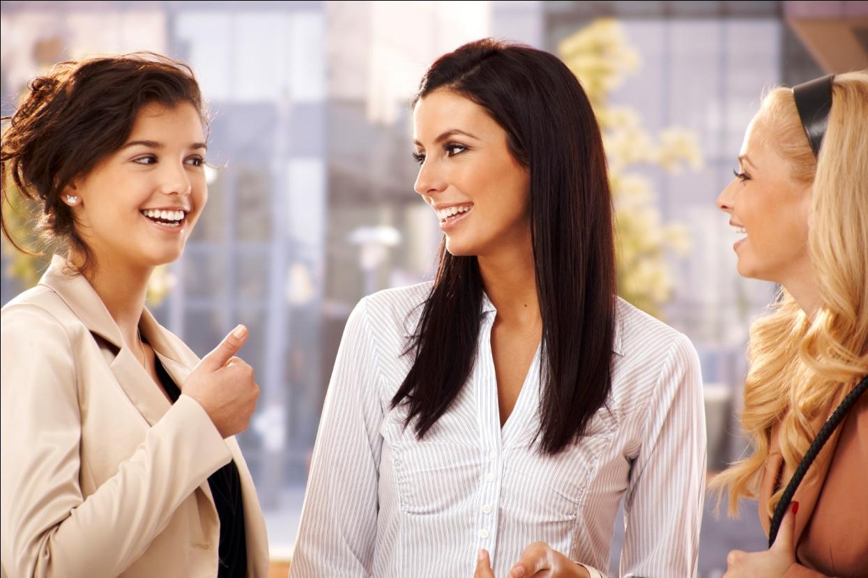 Women-networking.jpg