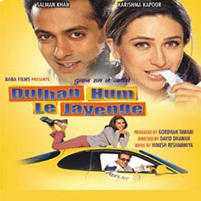 Dulhan Hum Le Jayenge Mp3 Song Download Pagalworld