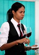Cheryline Coulon - Mauritius.jpg
