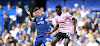 Wilfred Ndidi Set For Chelsea's Test As Aston Villa Welcomes Tottenham In The Premier League ~Omonaijablog