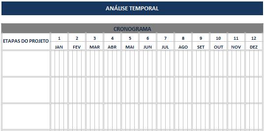 Planilha de Acompanhamento de Projetos - Cronograma.png