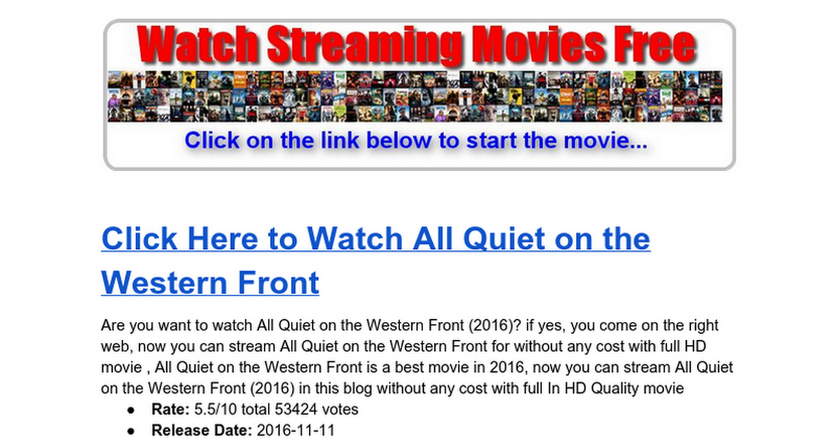 all quiet on the western front pdf chapter 7